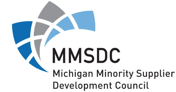 MMSDC logo 2016.JPG